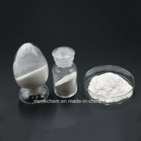 HPMC Ingredients for Building Material Chemical