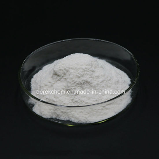 Construction Grade Cellulose Ether HPMC