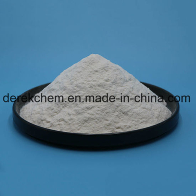 Hydroxypropyl Cellulose HPMC Powder as Thickening Agent for Detergent