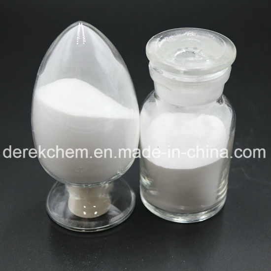 Rdp Building Used Redispersible Emulsion Powder