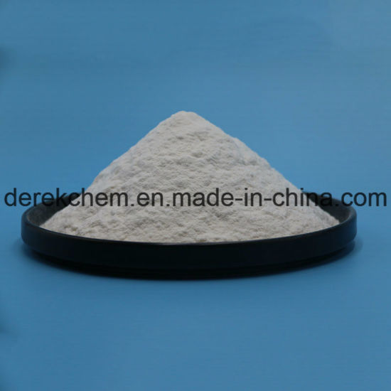 Hydroxy Propyl Methyl Cellulose (HPMC) Chemicals Used in Cement Cement Additive Industry