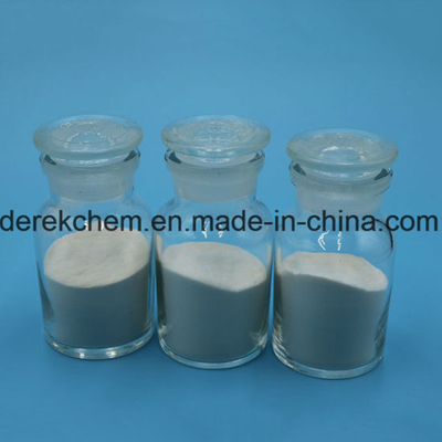 China Hebei Provincxe Suppiler HPMC Cellulose Ether for Plaster Mortar